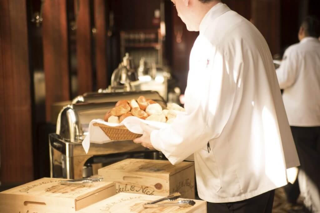 adult-bread-breakfast-280121-1030x687