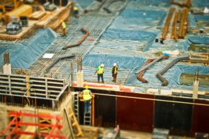 construction-site-build-construction-work-159358-Copy-1